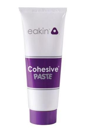 Eakin® Cohesive® Stoma Paste 2.1 oz. Tube - Medical Supply Surplus
