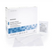 McKesson Hand Sanitizing Wipes - Case of 1000 - Medical Supply Surplus