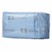 Wings™ Underpad Quilted Disposable Polymer Underpays - Heavy Absorbency - Medical Supply Surplus