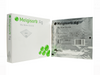 Melgisorb® Ag 4 X 4 Inch Calcium Alginate Dressing - Medical Supply Surplus