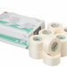 "3M™ Durapore™ 1"" Silk-Like Cloth Tape NonSterile - Medical Supply Surplus"