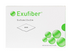 Exufiber 2 x 2 Dressing - Box of 10 - Medical Supply Surplus