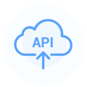 API Rating Only Monthly