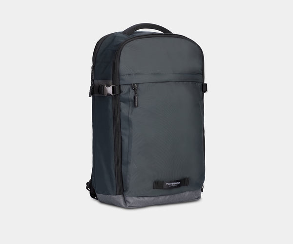 212a360e451 Division Laptop Backpack | Timbuk2 Backpacks