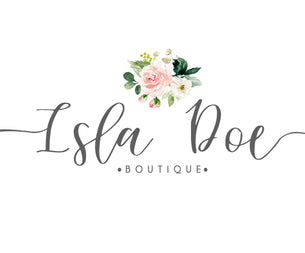 Isla Doe Boutique
