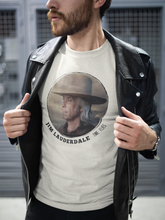 Time Flies T-Shirt
