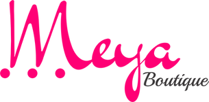 Meya Boutique