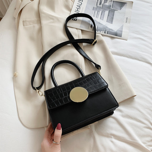 Athena bag