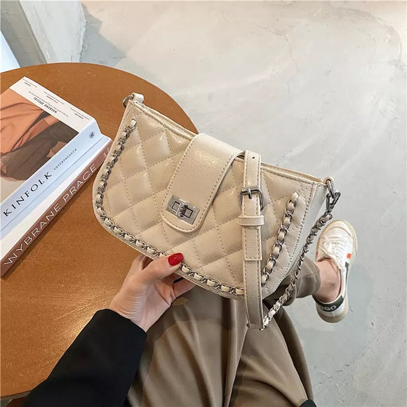 C cross body bag