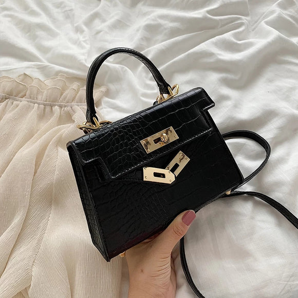 Jen Luxury design bag