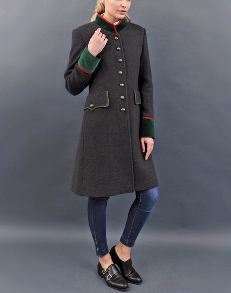 skirt   cape  coat  Bavarian jacket jacket cape blazer     classy clothes  Oktoberfest  Oktoberfest wear  Clothes for Oktoberfest  Best clothes for the Oktoberfest  timeless clothes  winter fashion  summer fashion  timeless luxury garments  warm clot