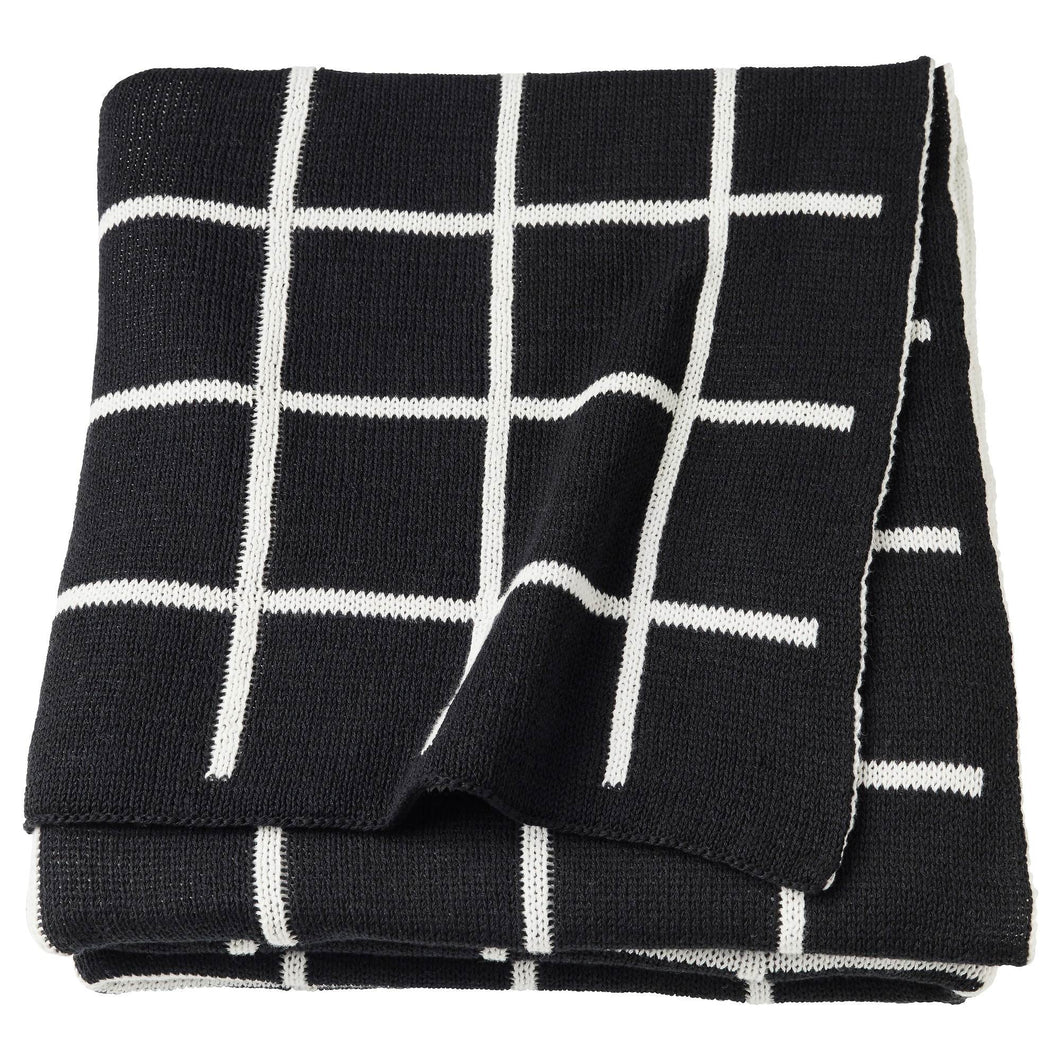 Almalie Throw Blanket