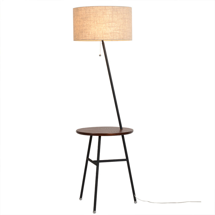 Coffee Table Lamp