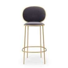 Load image into Gallery viewer, KINSLEY BAR STOOL