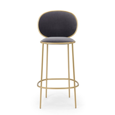 KINSLEY BAR STOOL