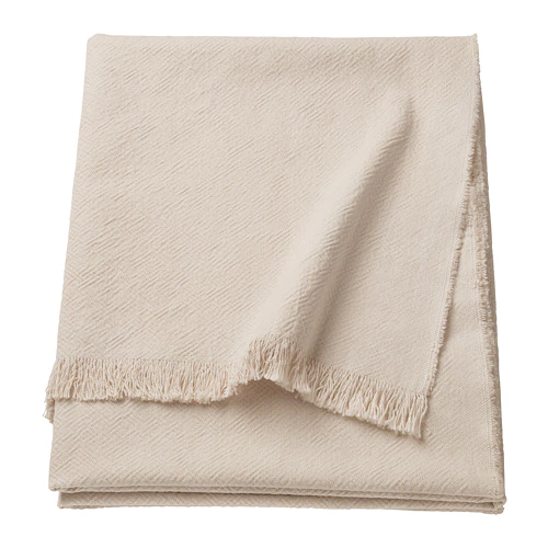 Jofrid Throw Blanket