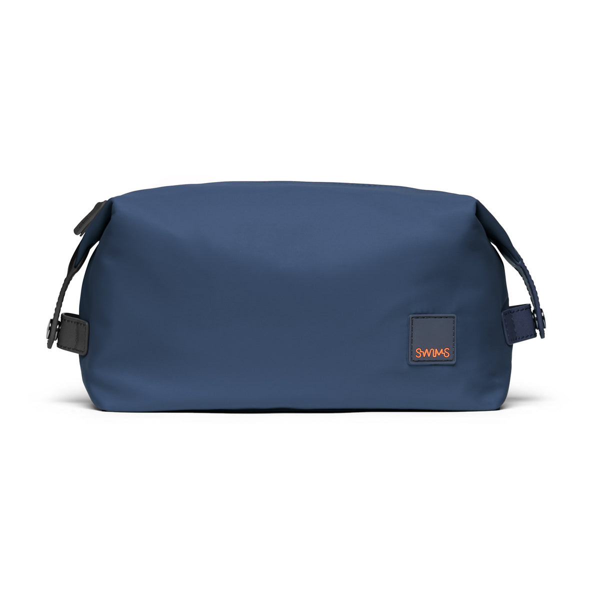 Necessaire - background::white,variant::Navy