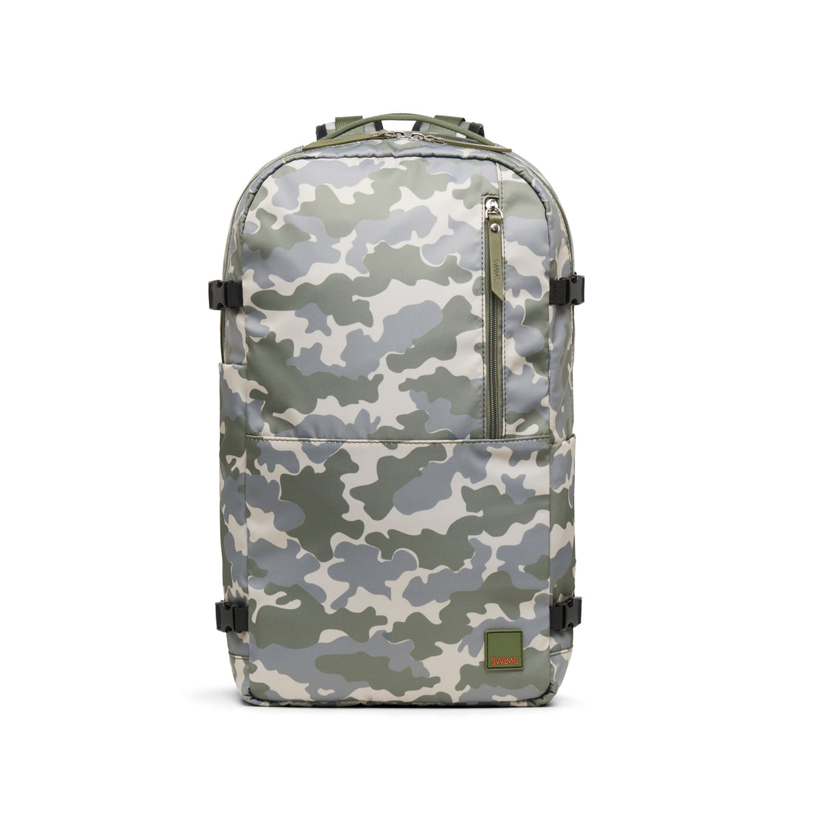 Motion Backpack - background::white,variant::Dessert Camo