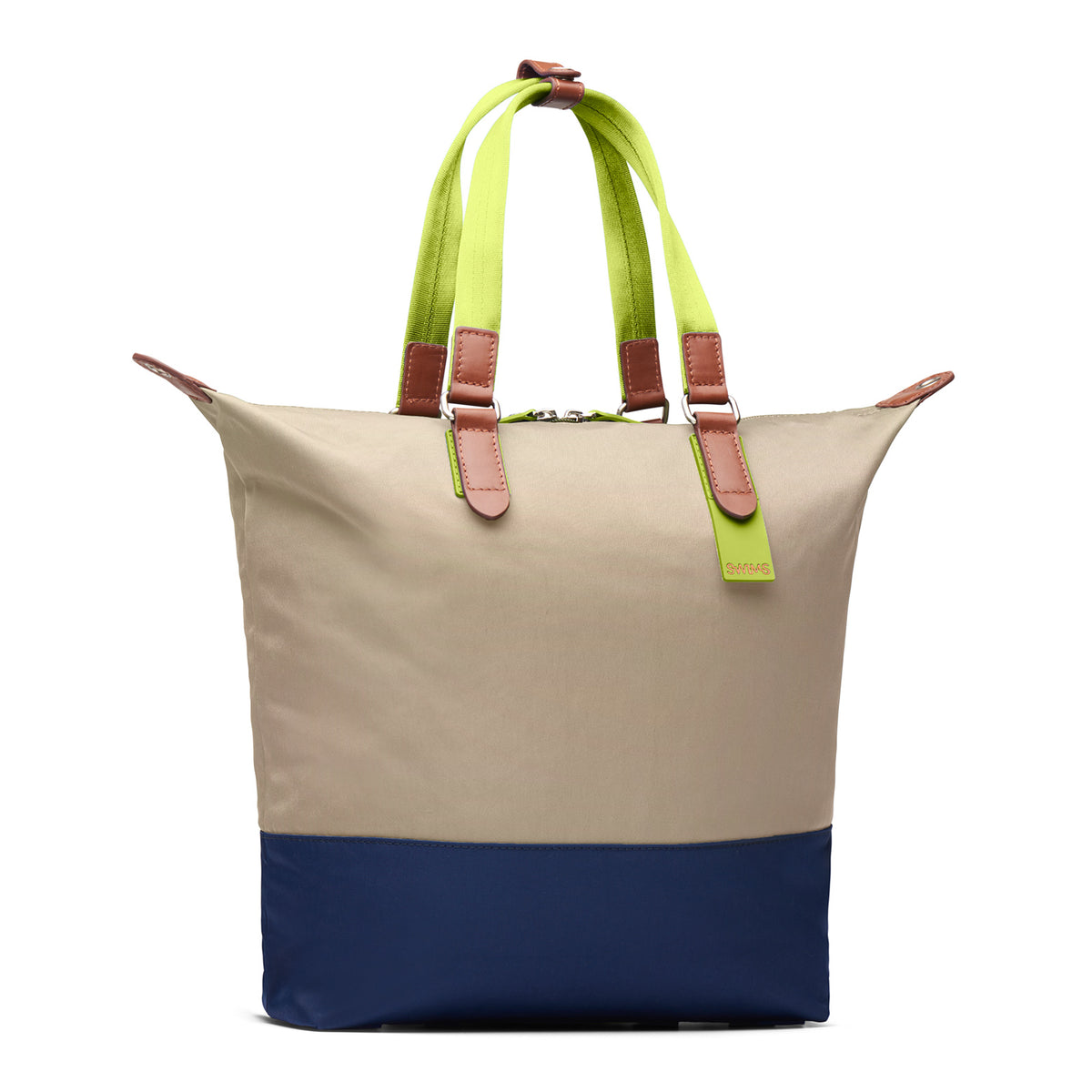 Tote - background::white,variant::Gaucho