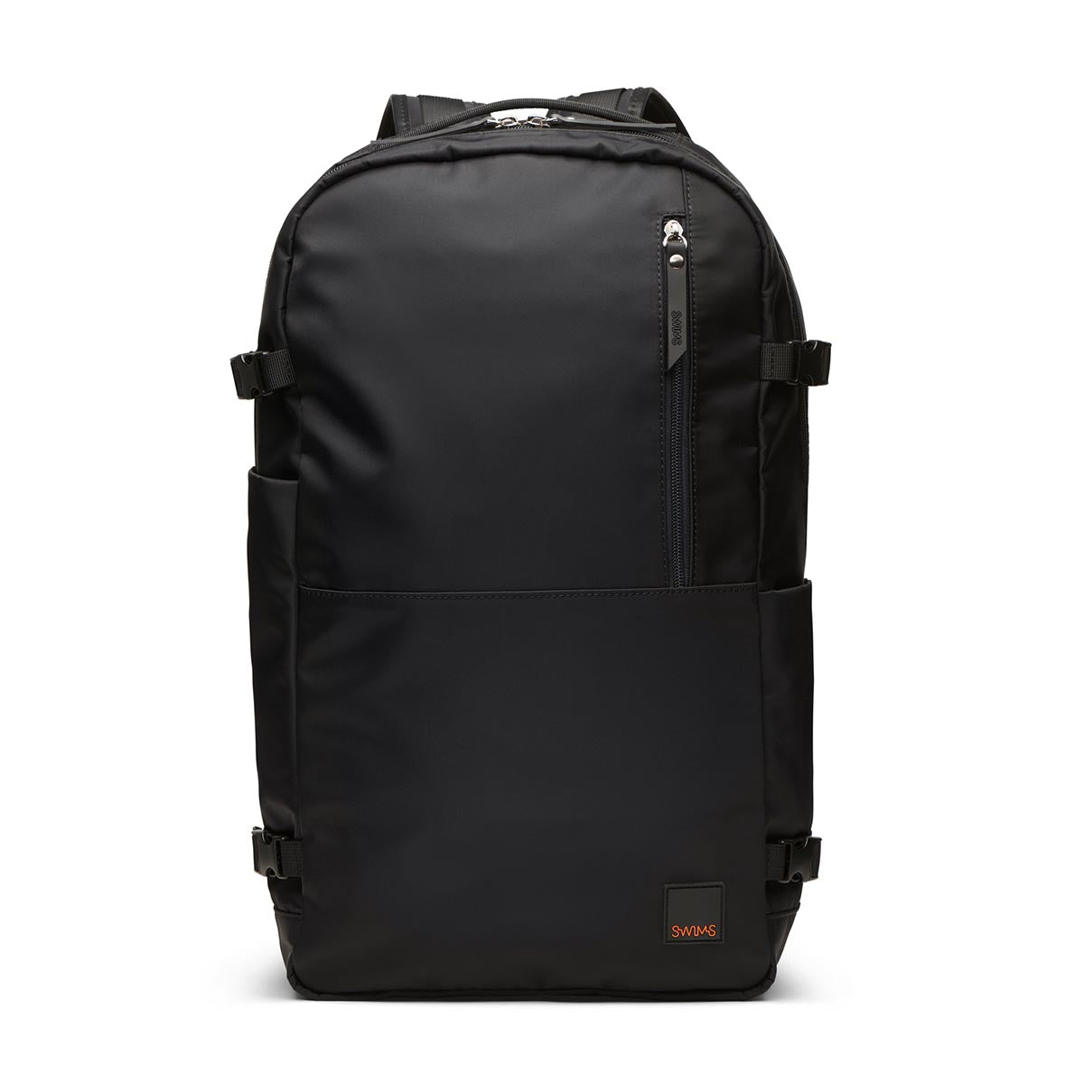 Motion Backpack - background::white,variant::Black