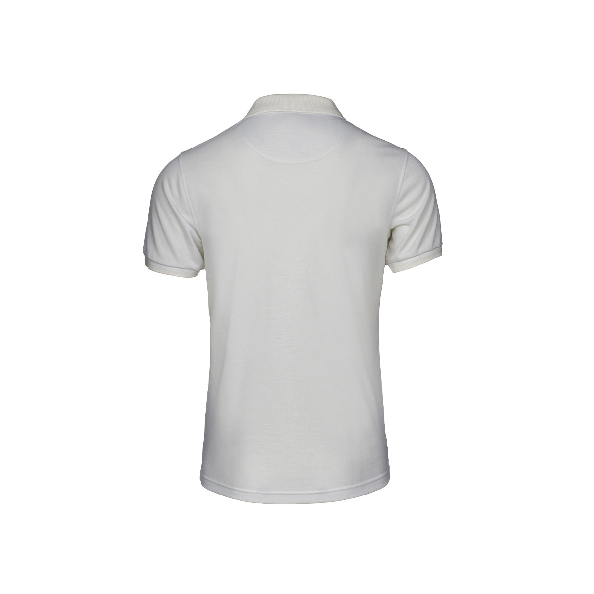 Falesia Polo - background::white,variant::white