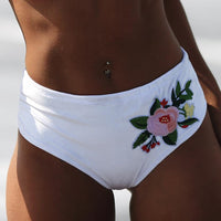 """Here Comes the Sun"" Bikini"