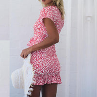 """Lollipop"" Dress"