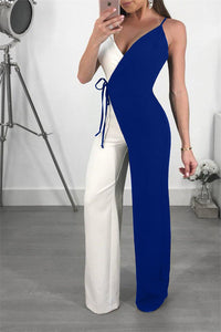 """Keep Up"" Jumpsuit (4 colors)"