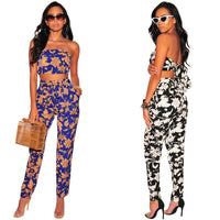 """Stay Young"" Two Piece Set (2 colors)"
