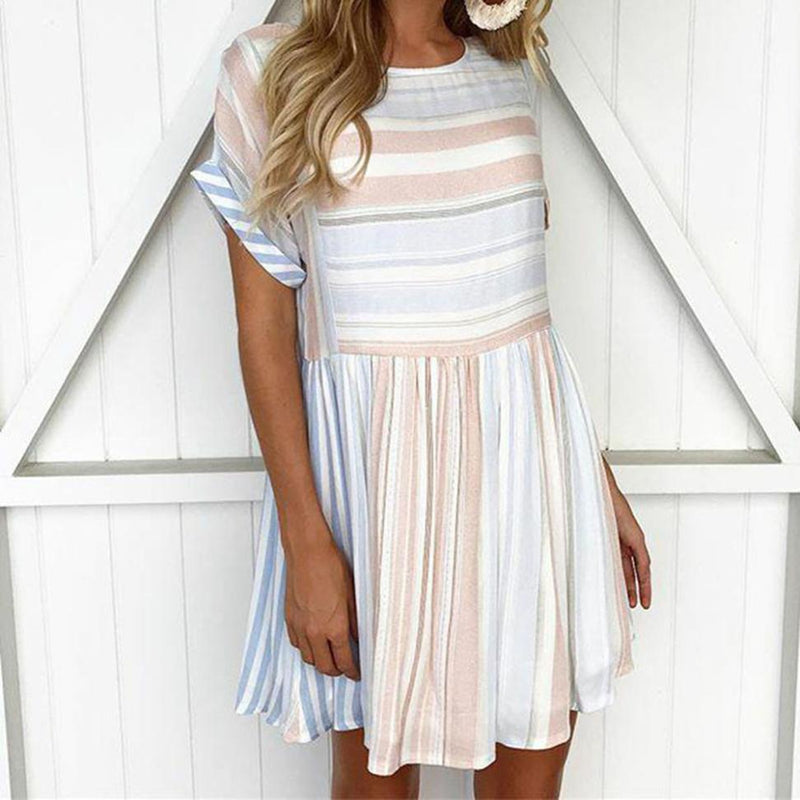"""Pretty Little Thing"" Dress"