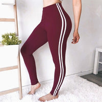 """On Thin Ice"" Leggings"