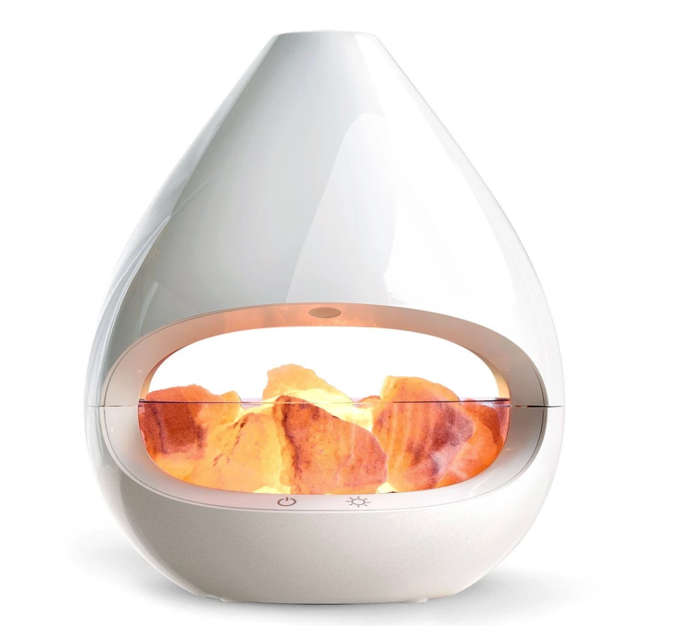 Diffuser Humidifiers