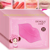 2Pcs Lip Mask Moisturizing