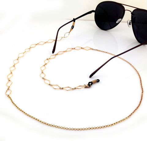 Sunnies Chain | A1