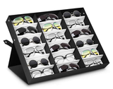 Sunnies Display case (fits 18 sunglasses)
