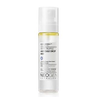 Neogen Dermalogy White Truffle Ampoule Drop Mist - 80ml