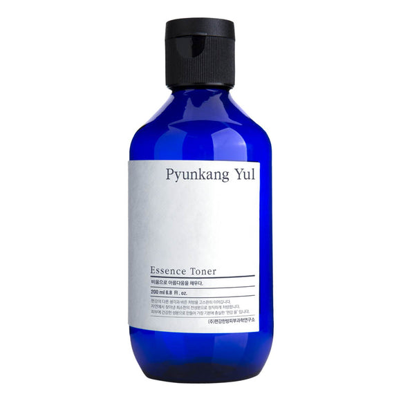 Pyunkang Yul Essence Toner - 100ml