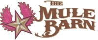 Mule Barn Boutique