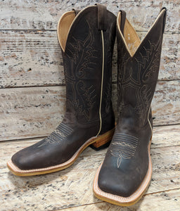 "Fenoglio ""Augustus"" Ranch Tough Boot"