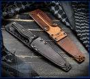 Raider Dagger Sheath