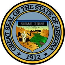 Arizona - Board of Examiners of NCIA and ALFM - AITExam.com