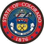 Colorado - Nursing Home Administrator Licensing Exam Practice Tests - AITExam.com