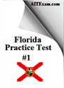 Florida - Nursing Home Administrator Licensing Exam Practice Tests - AITExam.com