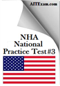 National Nursing Home Administrator Licensing Exam - 3 tests - AITExam.com