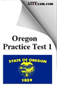 Oregon - Nursing Home Administrator Licensing Exam Practice Tests - AITExam.com