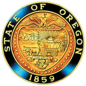 Oregon - Nursing Home Administrator Exam Practice Tests - AITExam.com