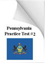 Pennsylvania - Nursing Home Administrator Licensing Exam Practice Tests - AITExam.com
