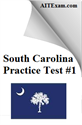 South Carolina - Nursing Home Administrator Licensing Exam Practice Tests - AITExam.com