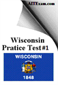 Wisconsin - Nursing Home Administrator Licensing Exam Practice Tests - AITExam.com