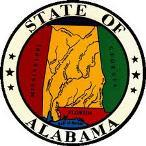 Alabama - NHA Exam - Practice Tests from AITExam